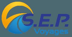 Açores, Circuit Açores, Voyagez avec Sep Voyages, le spécialiste en Suisse pour les Açores