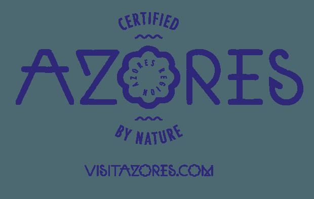 Site officiel des Açores Visitazores